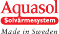 aquasol-logo